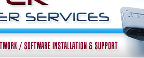 Jupiter Computer Services Specializes in Providing Cost Effective Computer Repair, Installation, and Tune-up in Jupiter, Florida.